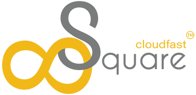8square CloudFast | Managed Cloud Services Hong Kong