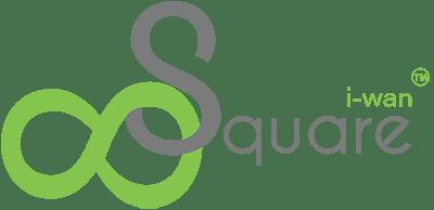8Square iWAN | Managed SD-WAN Services Hong Kong