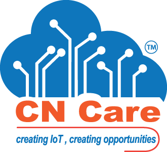 CnCare Logo